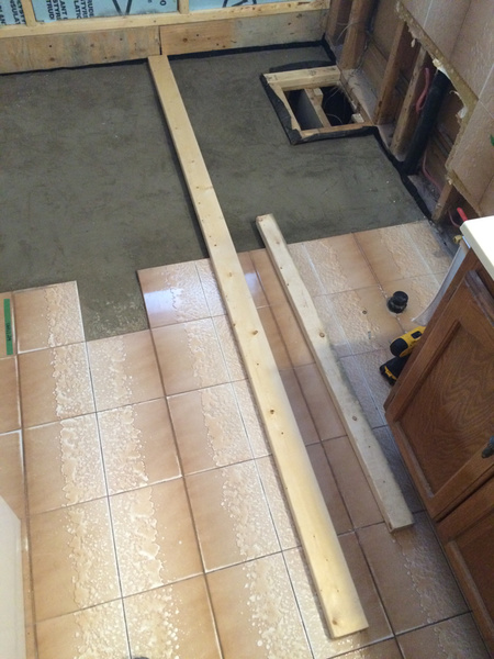 Advice on Bathroom Remodel-imageuploadedbydiy-chat1436365200.362192.jpg