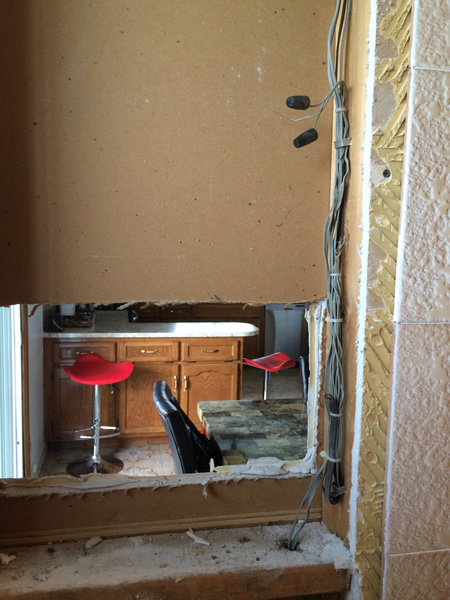 Advice on Bathroom Remodel-imageuploadedbydiy-chat1436473609.282994.jpg