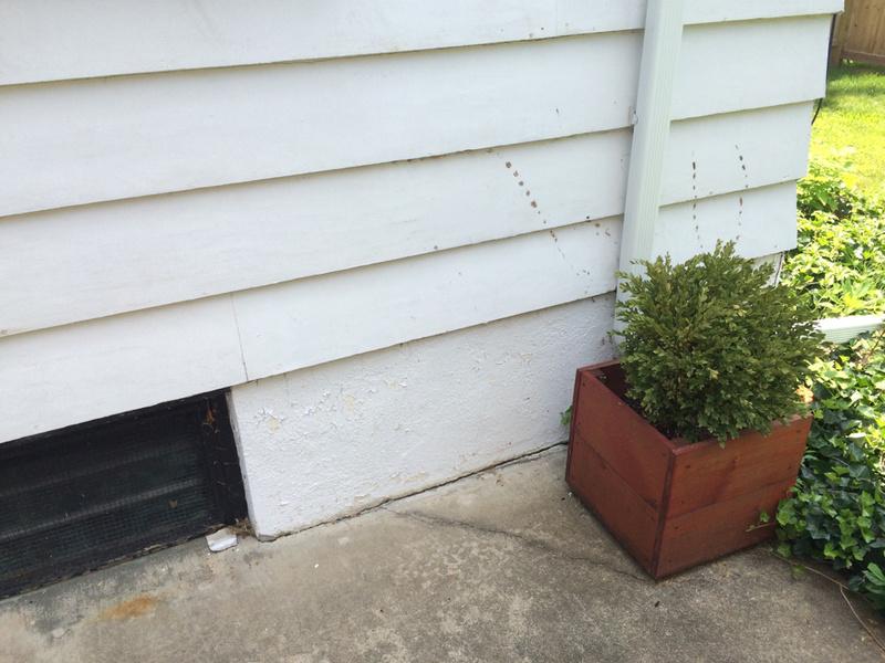 Running an outdoor outlet from the basement-imageuploadedbydiy-chat1436719334.226691.jpg