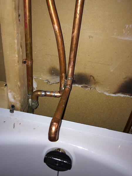 Advice on Bathroom Remodel-imageuploadedbydiy-chat1437387533.631078.jpg