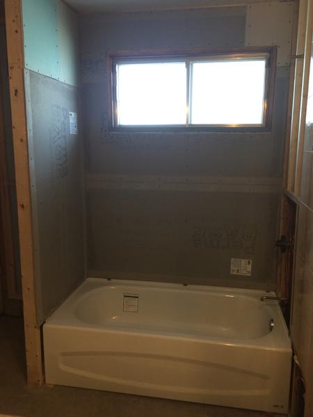 Advice on Bathroom Remodel-imageuploadedbydiy-chat1437914291.621459.jpg
