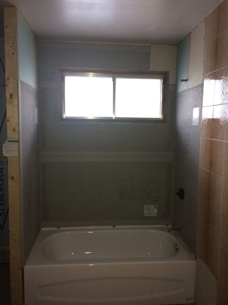Advice on Bathroom Remodel-imageuploadedbydiy-chat1437914339.729714.jpg