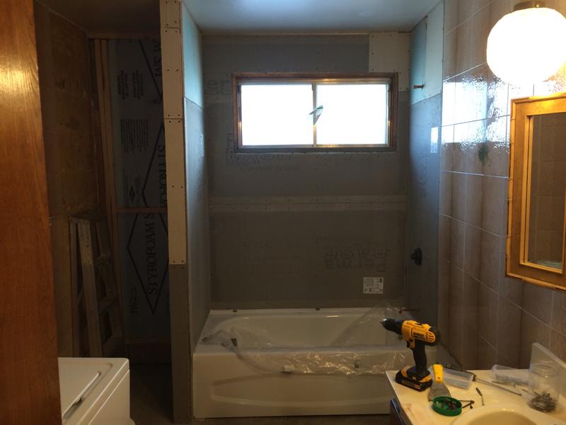 Advice on Bathroom Remodel-imageuploadedbydiy-chat1437933473.452760.jpg