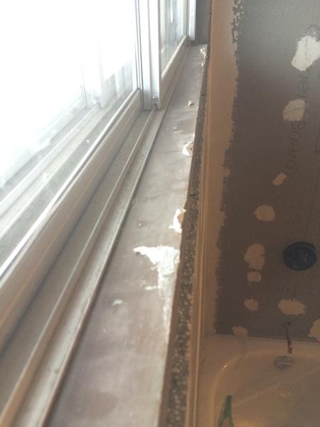 Advice on Bathroom Remodel-imageuploadedbydiy-chat1438288903.392533.jpg