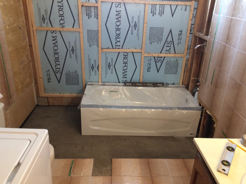 Advice on Bathroom Remodel-imageuploadedbydiy-chat1438704938.436710.jpg