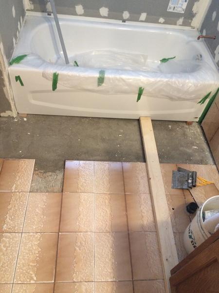 Advice on Bathroom Remodel-imageuploadedbydiy-chat1438893118.313138.jpg