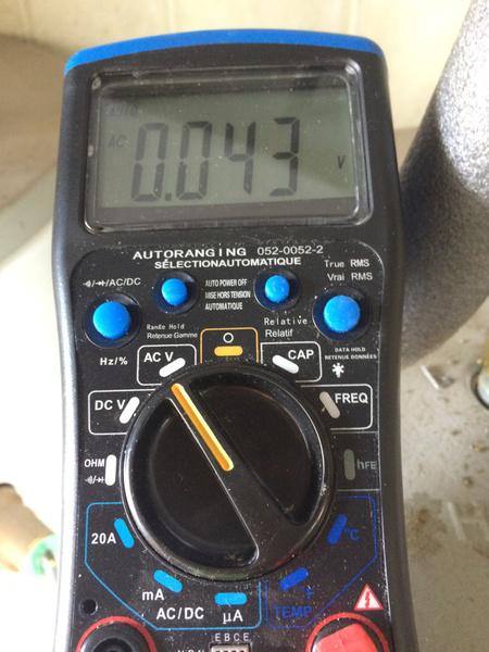 Electric Water Heater-imageuploadedbydiy-chat1439735940.427164.jpg