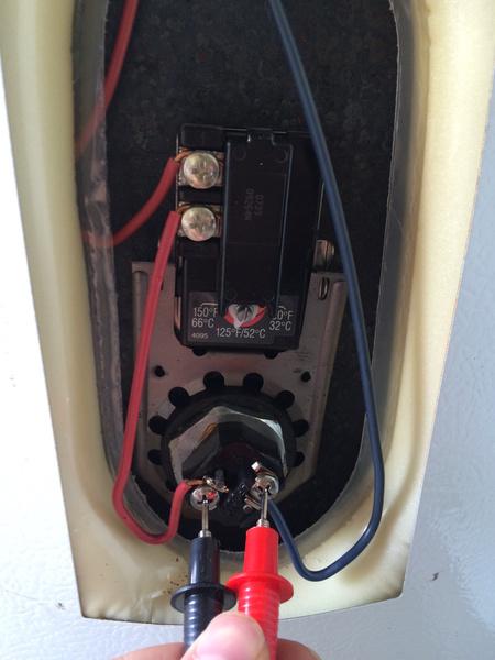 Electric Water Heater-imageuploadedbydiy-chat1439735979.065005.jpg