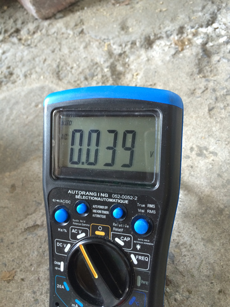 Electric Water Heater-imageuploadedbydiy-chat1439735996.074614.jpg