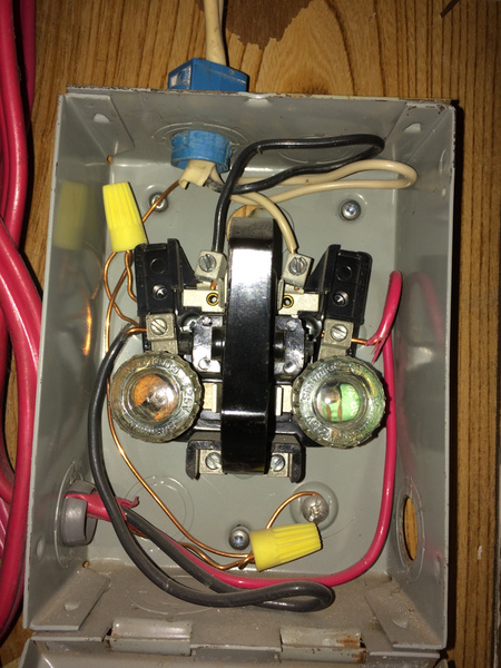 Electric Water Heater-imageuploadedbydiy-chat1439736651.827346.jpg