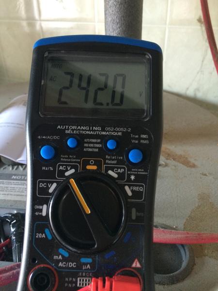 Electric Water Heater-imageuploadedbydiy-chat1439742030.463500.jpg