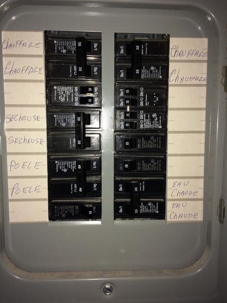 Electric Water Heater-imageuploadedbydiy-chat1439744588.535233.jpg