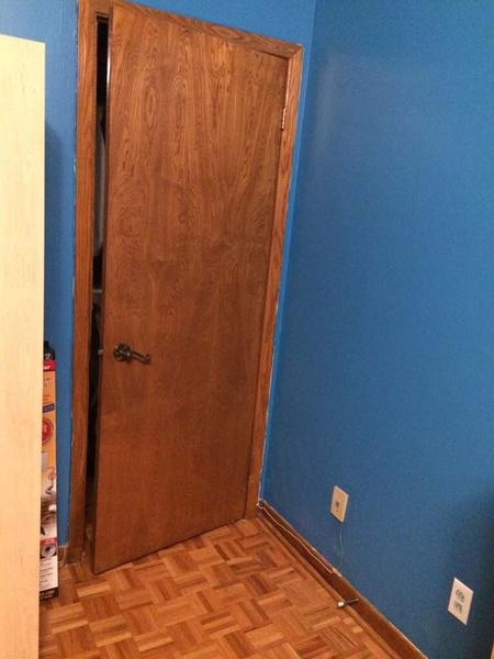 Adding Closet Lighting Imageuploadedbydiy Chat1449286476.876014
