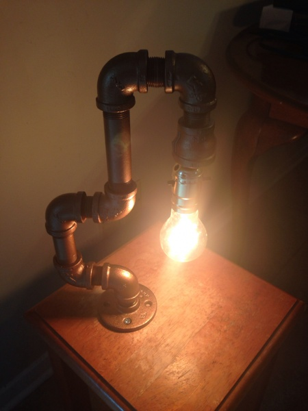 Pipe Lamp and Socket joining-imageuploadedbydiychatroom.com1401722270.041626.jpg