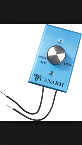 Why a dimmer switch on a ceiling fan?-imageuploadedbydiychatroom.com1413421889.712001.jpg