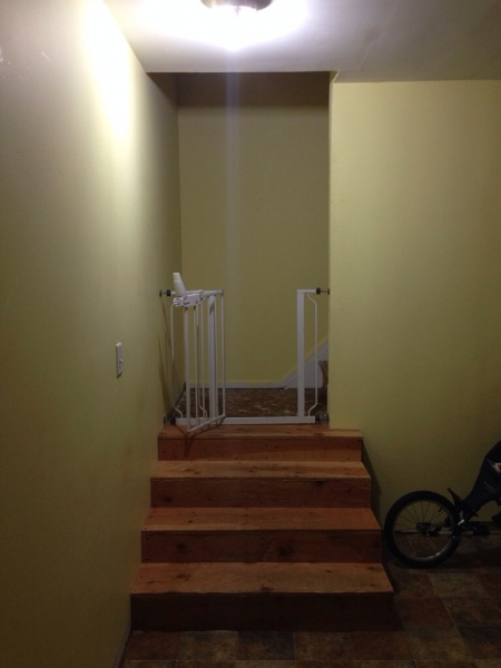 How to modify interior stairs?-imageuploadedbytapatalk1407382660.597871.jpg