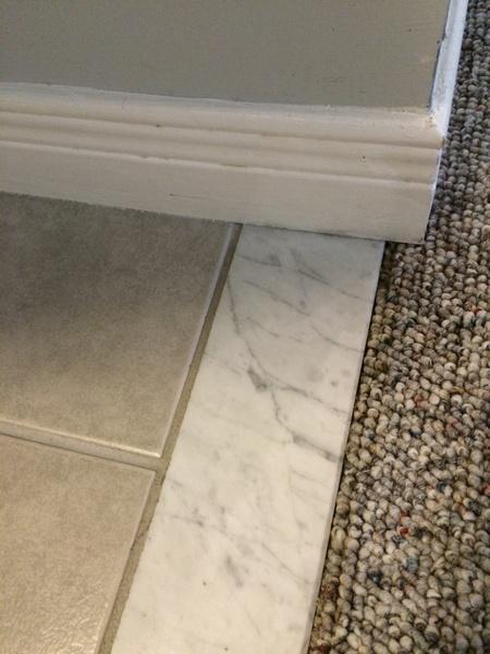 Installing engineered flooring 1st timer-imageuploadedbytapatalk1441678393.645912.jpg