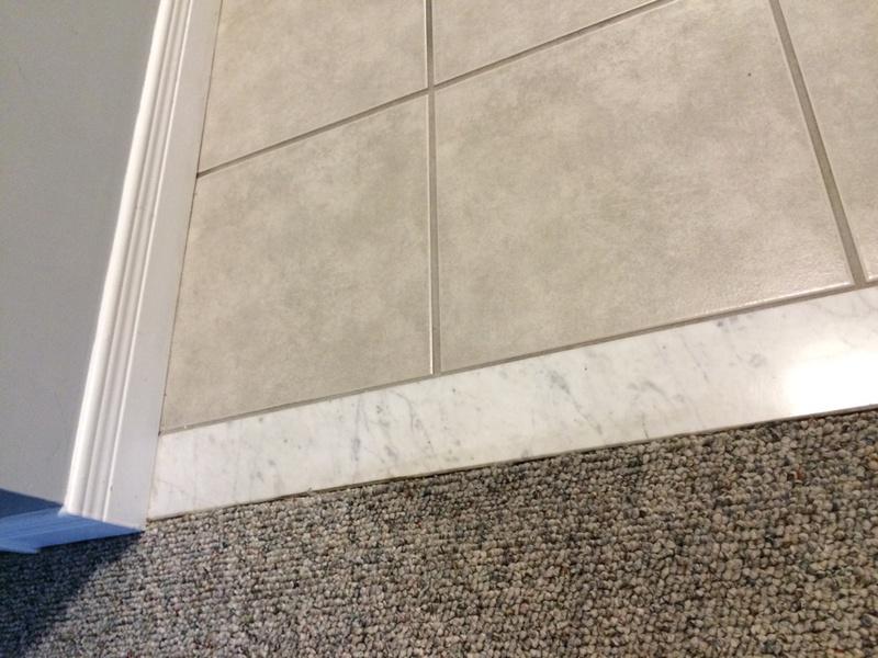 Installing engineered flooring 1st timer-imageuploadedbytapatalk1441678409.467822.jpg