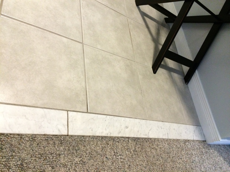 Installing engineered flooring 1st timer-imageuploadedbytapatalk1441678478.827566.jpg