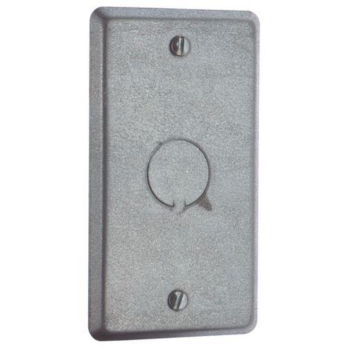 "mounting octagonal old work box in 5/8"" drywall??-img-1.jpg"