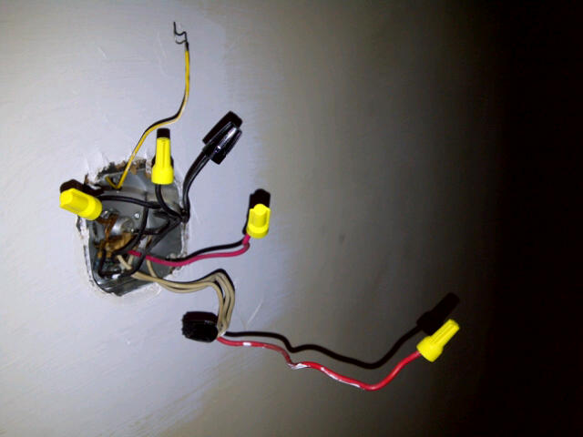 Wiring Problem-img-20110812-00071-1-.jpg
