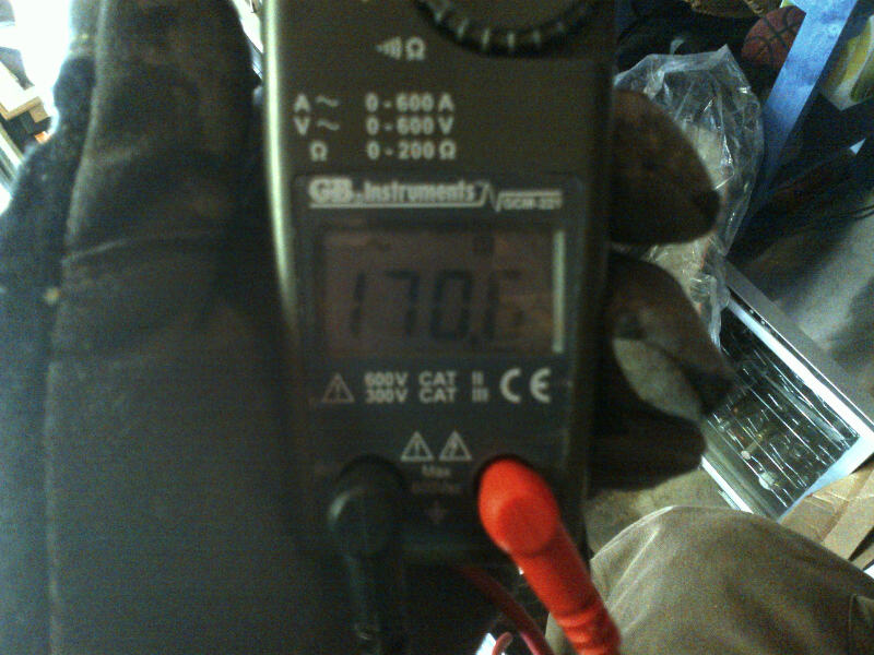 GB GCM-221 Digital Clamp Meter-img-20120202-00327.jpg