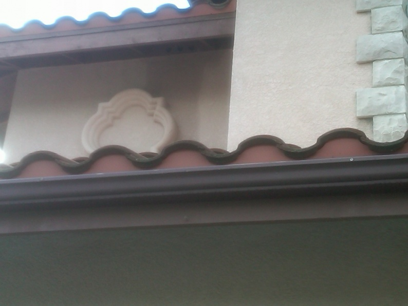 What in the World Are These Holes For???-img-20120318-00023.jpg