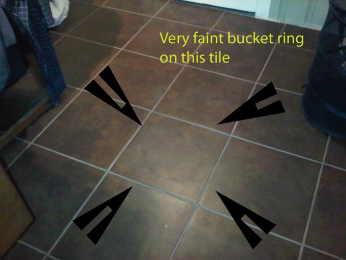 Thinset bucket ring on new tile-img-20120514-00555.jpg