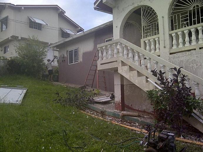 Jamaican DIY home reno-img-20121110-00590.jpg