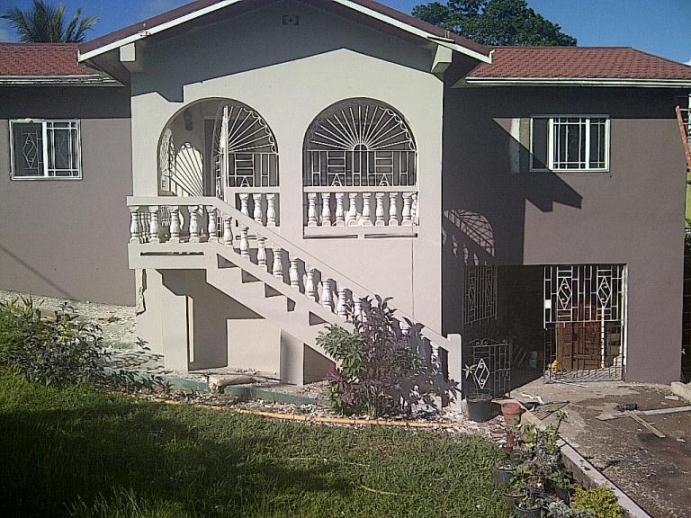 Jamaican DIY home reno-img-20121111-00599.jpg