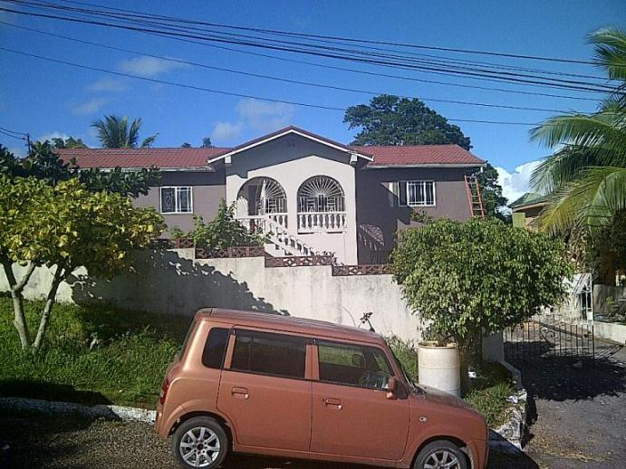 Jamaican DIY home reno-img-20121111-00601.jpg