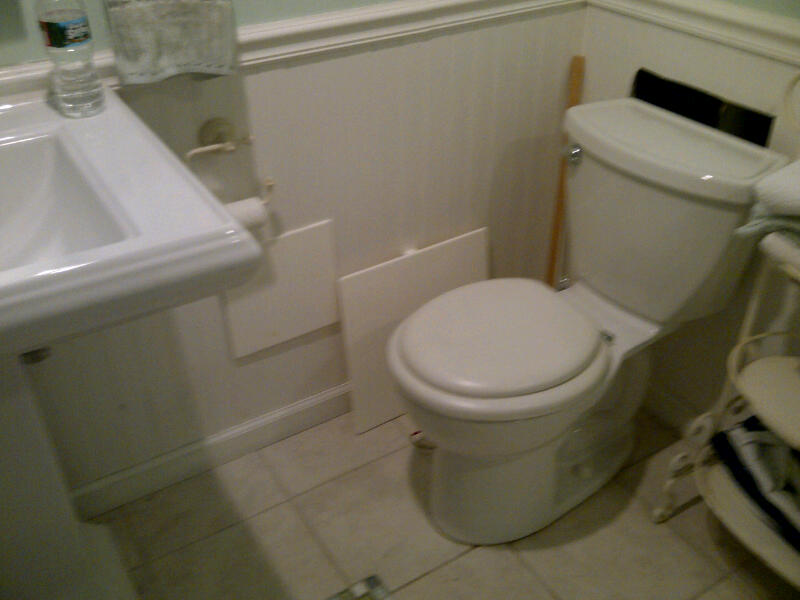 Sewage ejector pump in basement-img-20121130-00702.jpg