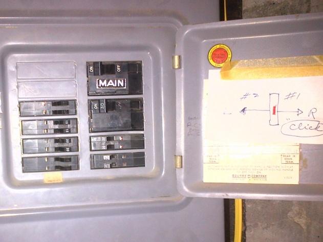 Square D 100 amp panel-img-20131009-00905.jpg