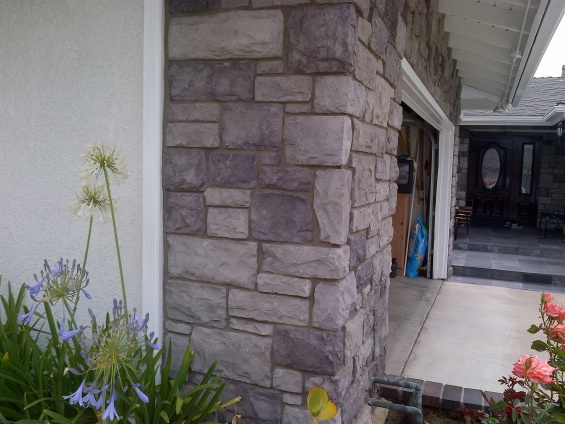 What is the name of this stone veneer ?-img-20140607-00048.jpg