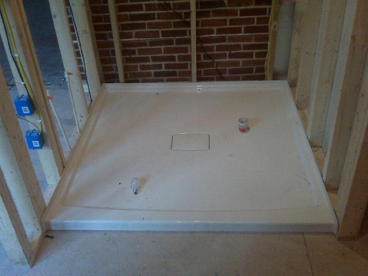 Steam bath ceiling tile.-img00003.jpg