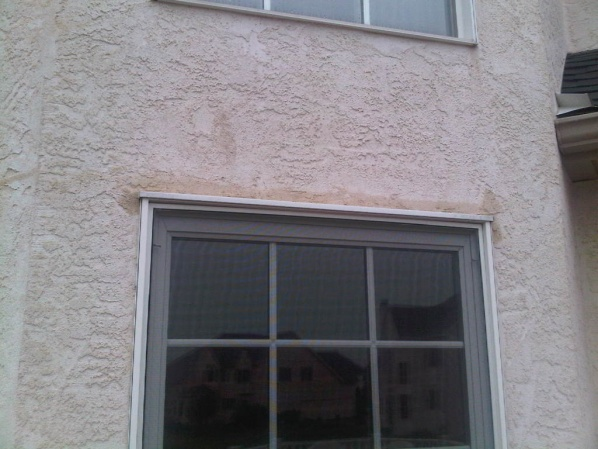 Serious stucco/window breach issues?-img00010-20100916-1734.jpg