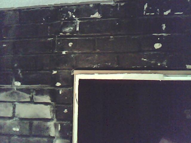 Unstable Structural Wall-img000104.jpg