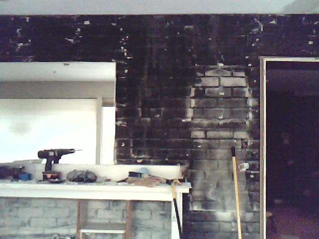 Unstable Structural Wall-img000105.jpg