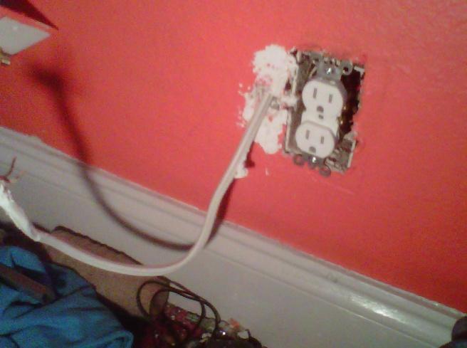 New Ceiling Fan Wiring Please help-img00012-20100723-1000.jpg