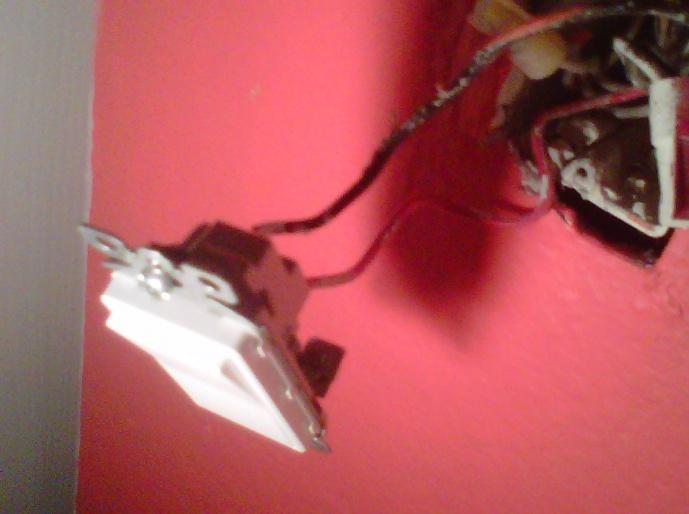 New Ceiling Fan Wiring Please help-img00014-20100723-1000.jpg