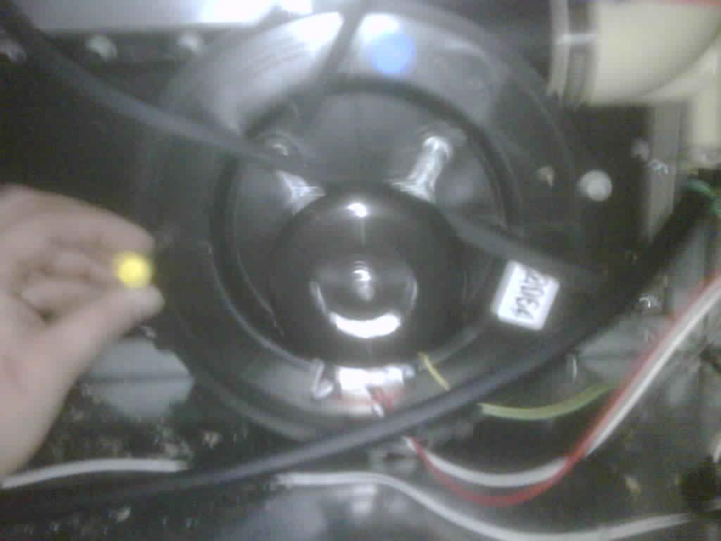 Amana code 3 pressure switch-img00020-20081222-1834.jpg