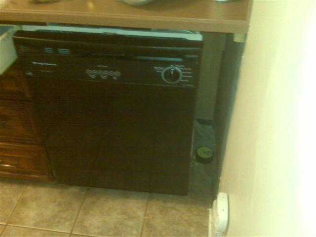 Exposed dishwasher wiring-img00025-small-.jpg