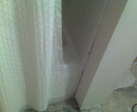 Bathroom Options-img00029.jpg