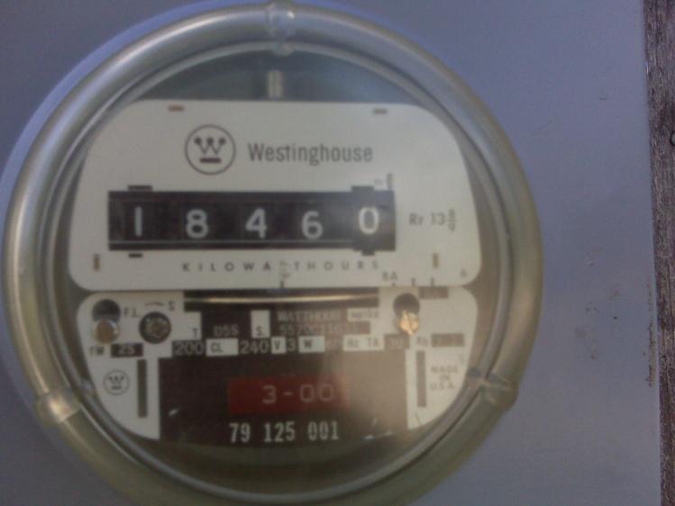 Does this KWH meter measure in multiples of 10.-img00030.jpg