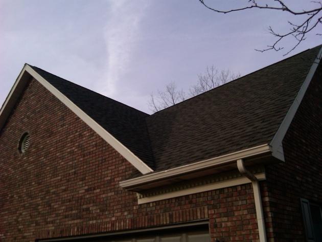 Roofing Felt ?-img00034-20091110-0814.jpg