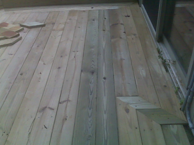 Building a new deck......suggestions? thoughts?-img00034.jpg