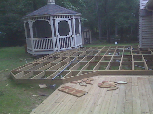 Building a new deck......suggestions? thoughts?-img00035.jpg
