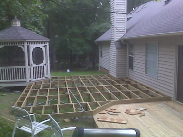 Building a new deck......suggestions? thoughts?-img00036.jpg