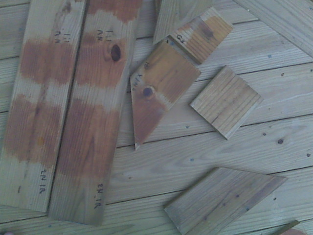 Building a new deck......suggestions? thoughts?-img00040.jpg