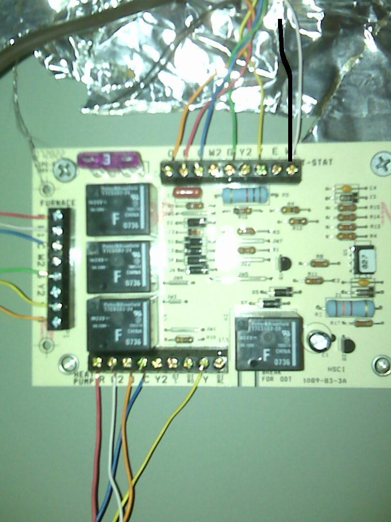 TSTAT changeout help-img00047-1.jpg